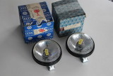 914 HELLA Clear Driving Lamps
