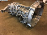 914 / Type 901-01 Gearbox - Early Serial Number 7500041