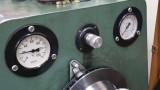 Pacific Fuel Injection - Premiere World Renowned BOSCH MFI Pump Restoration Shop