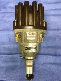 NO LONGER AVAILABLE - Early Marelli Twin-Plug Racing Distributor OEM  - 906 / 911R / 911ST