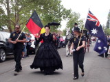 Rookwood Cemetery Open Day
