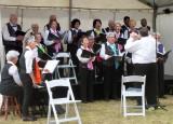 The Bankstown City Choir