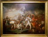 Captain Cook Exhibition
