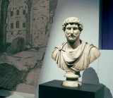 Rome: City and Empire