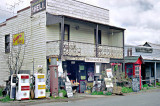 Sofala General Store