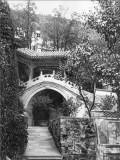 (032) Peking.  Si Shan. Shih tze wo