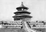 (005) Peking. Tien tán.