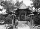 (101) Sianfu. Li pai sze.