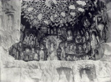 (113) Kuangyuanhien.  Tsíen fo ai