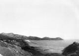 (279) Pú tó shan. Fa yü sze.