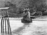 Szechúan province (76 pictures)