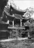 (136) Tsíng chéng shan