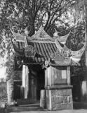 (152) Hanchou