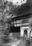 (168) Wanhien, Chén kung tung.