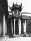 (194) Chángshafu. Chén kia tzé táng