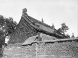 (054) Tsíng yang shu