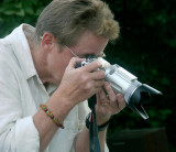 Aren't zoom lenses wonderful!