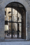 florence_october_2017