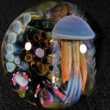 JD Anderson Marbles For Sale