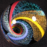 Malachi Wilkinson Marbles For Sale