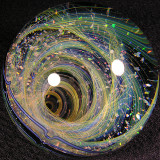 Opal Crushdive  Size: 2.09  Price: SOLD