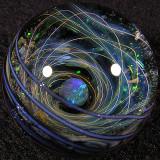 Raven Copeland Marbles For Sale
