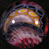 #30: Nudifire Size: 1.29 Price: $350