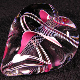 Gifted Love Size: 1.58 Price: SOLD