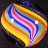 Eddie Seese Marbles For Sale