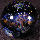 Sean Clayton Marbles and Pendants For Sale