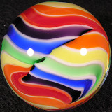 Drew Fritts Marbles For Sale