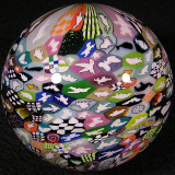 Ro Purser Marbles For Sale