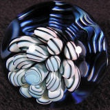 Ben Barocas Marbles For Sale