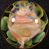 #287: Andrew Groner: Cosmic Incubus Size: 1.37 Price: $100