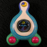 River Moon Size: 1.69 Price: SOLD
