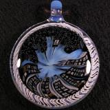 #29: Opaline Timewarp Size: 2.05 Price: $490