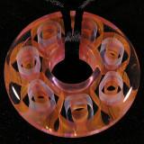 #20: Wish Ring Size: 1.44 Price: $230