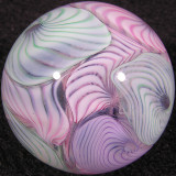 #90: ReRun Balloons Size: 1.25 Price: $110