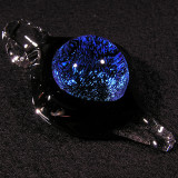 Ocean Dazzler Size: 2.42 Price: SOLD
