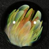 #300: Bradley Tubbs: Plasma Invasion Size: 1.49 Price: $190