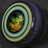 #83: Glassy Gobstopper Size: 1.81 Price: $400