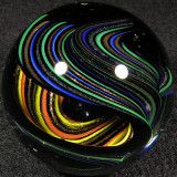 George Pavliscak Marbles For Sale (Sold Out)