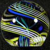 #40: Bauble Twist Size: 1.16 Price: $35