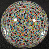 Chromadome  Size: 1.73  Price: SOLD