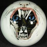 Harry Besett Marbles For Sale