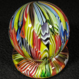 Kris Parke Marbles For Sale