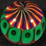 #5: Circus Top  Size: 1.43  Price: $105