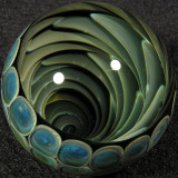 Douglas Ferguson Marbles For Sale
