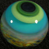 #306: Calm Waters Size: 0.95 Price: $480