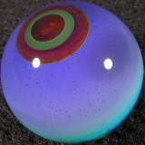 #308: Calm Hypnose Size: 0.94 Price: $430